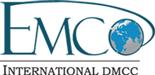 EMC international DMCC