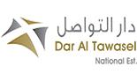 Dar Al Tawasel
