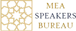 MEA Speakers Bureau