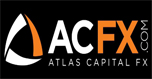 Atlas Capital FX