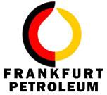 Frankfurt Petroleum
