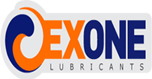 Oxeone