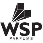 WSP Perfume