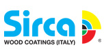 Sirca Wood Coatings (Italy)