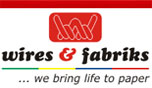 wire & fabrics