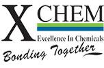 X-CHEME