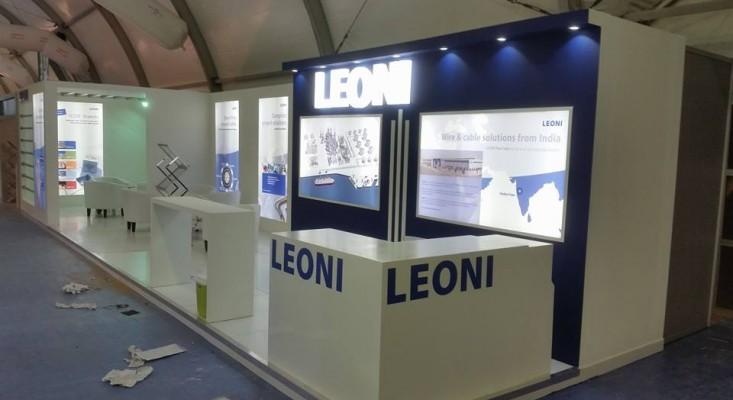 Leoni-AG-2