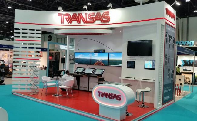 Transas1