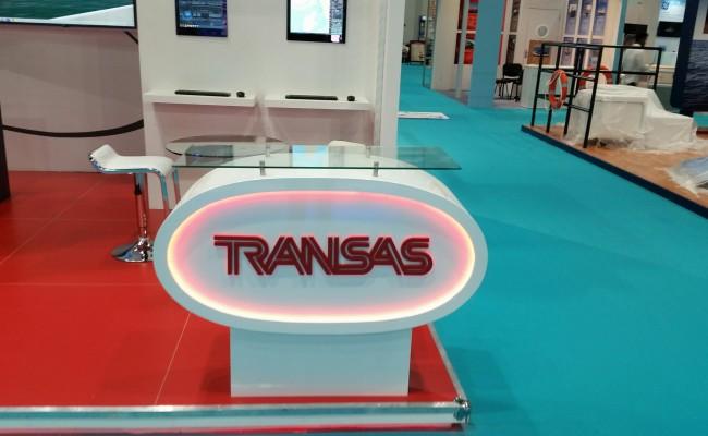 Transas3