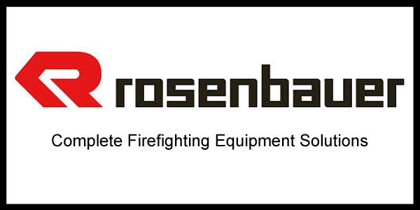 Rosenbauer1