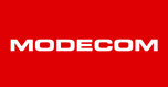 Modecom
