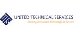 United Technical Service