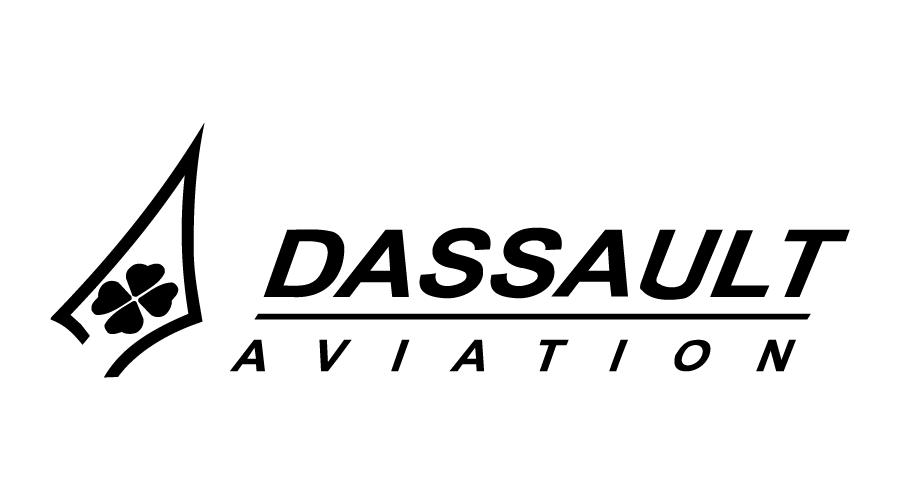 Dassault Aviation-Dubai Ai rshow