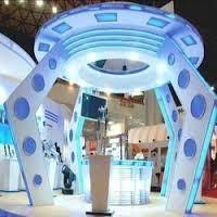 Choose The Right And Reliable Exhibition Booth Builders For Stunning Trade Show Stand Designs