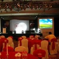 Hiring The Events Management Company Dubai Can Make Your Event Successful Easily