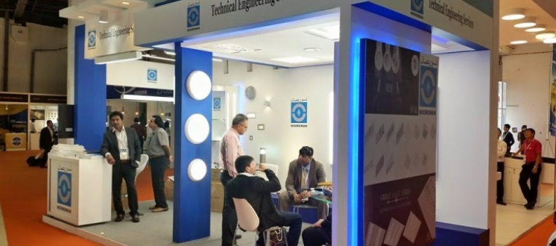 Hire The Top-Notch Exhibition Contractor Dubai To Offer Fantastic Stall Designs For Your Events
